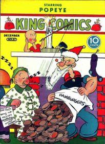 king-comics-21