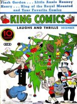 king-comics-9