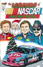 legends-of-nascar-christmas-special