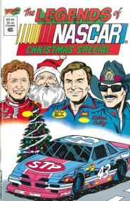 legends-of-nascar-christmas-special