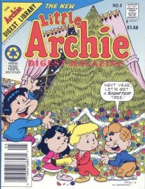 little-archie-digest-v2-5