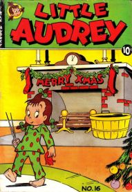 little-audrey-16