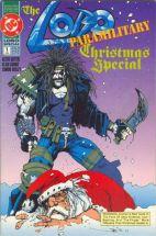 lobo-paramilitary-christmas-special