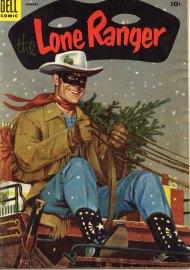 lone-ranger-christmas