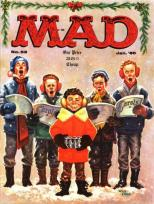 mad-52