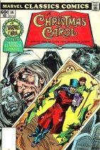 marvel-classics-comics-36