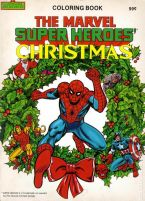 marvel-super-heroes-christmas-coloring-book