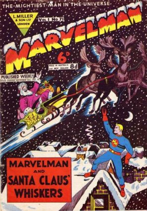 marvelman-71