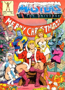 masters-of-the-universe-merry-christmas