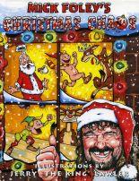 mick-foleys-christmas-chaos