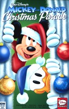 mickey-and-donald-christmas-parade-2