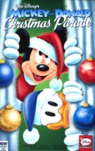 mickey-and-donald-christmas-parade-2