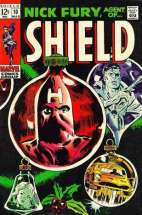 nick-fury-agent-of-shield-10