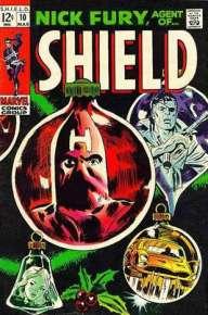 nick-fury-agent-of-shield-10