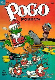 pogo-possum-11