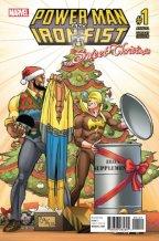 power-man-and-iron-fist-sweet-christmas-b