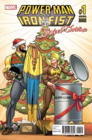 power-man-and-iron-fist-sweet-christmas-b