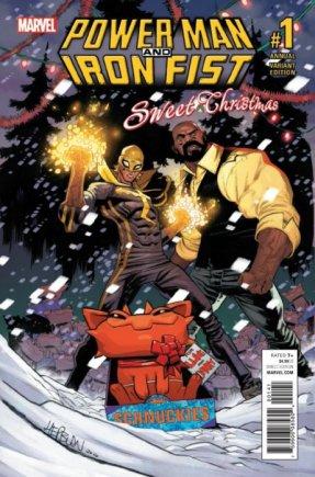 power-man-and-iron-fist-sweet-christmas-c