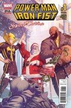power-man-and-iron-fist-sweet-christmas