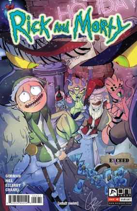 rick-and-morty-8a