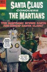 santa-claus-conquers-the-martians