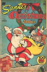 santas-christmas-comics-1952
