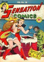 sensation-comics-38