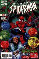 sensational-spider-man-24