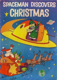 spaceman-discovers-christmas