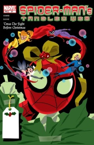 spider-mans-tangled-web-21