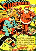 superman-christmastown-usa