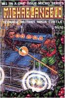teenage-mutant-ninja-turtles-micro-series-michaelangelo-1