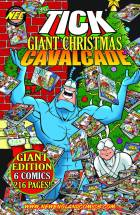 tick-giant-christmas-cavalcade