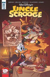 uncle-scrooge-425-21