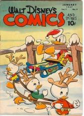 walt-disneys-comics-and-stories-7-4