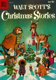 walt-scotts-christmas-stories-four-color-959