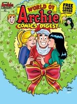 world-of-archie-comics-digest-45