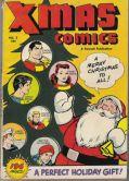 xmas-comics-5