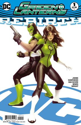 green-lanterns-rebirth-1