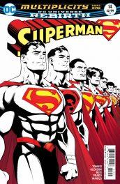 superman-v4-14