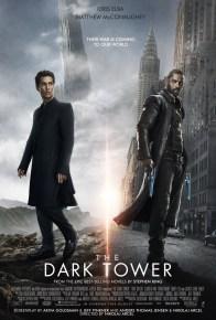 dark_tower_ver6_xlg