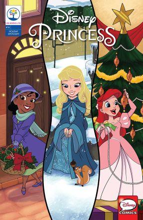 Disney Princess 16