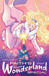 Faiths Winter Wonderland Special 1b