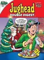 Jughead Double Digest 197