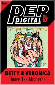 Pep Digital 67