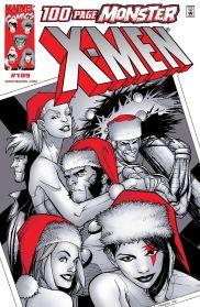 X-Men 109